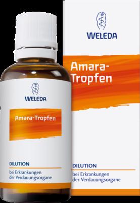 Amara (PZN 01390138)