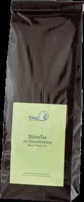 Bluetentee Z Entschlackung (PZN 05484706)