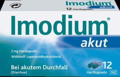 Imodium Akut (PZN 07296788)