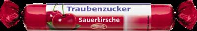 Intact Traubenz. Sauerkirsche Rolle (PZN 02513442)