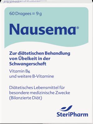 Nausema (PZN 09944777)