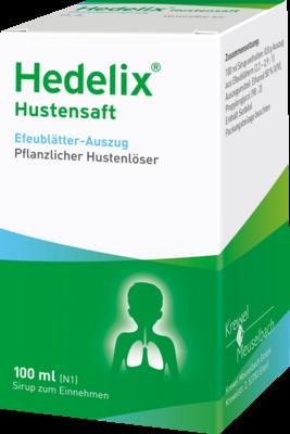 Hedelix Husten (PZN 04595616)