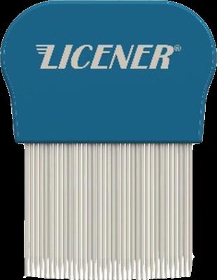 Licener Nissenkamm (PZN 10145024)