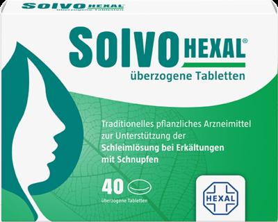 Solvohexal (PZN 11606415)