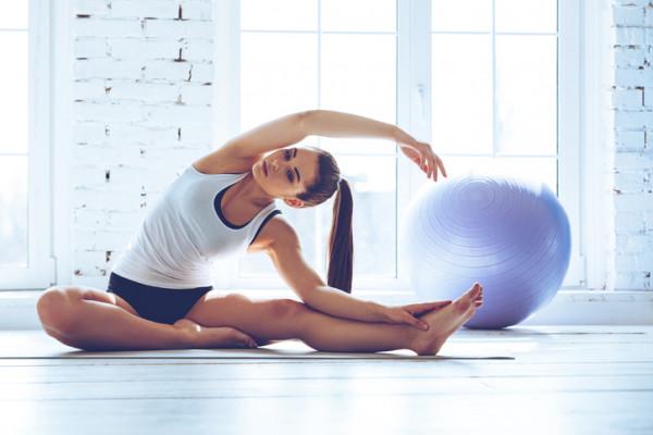 Fitness_Pilates