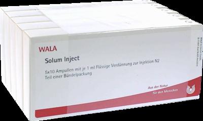 Solum Inject Amp. (PZN 00090492)