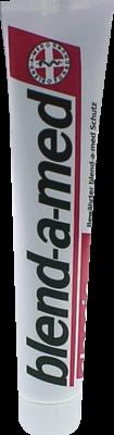 Blend A Med Classic Zahnpaste (PZN 01850002)