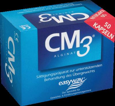 Cm3 Alginat (PZN 02563380)