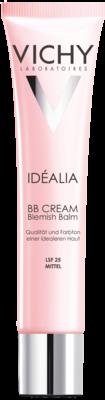 Vichy Idealia Bb Cream Mittel (PZN 04706978)