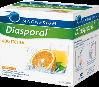 Magnesium Diasporal 400 Extra Trink (PZN 03355608)
