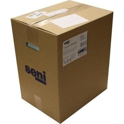 Seni Soft Krankenunterlage 60x90cm (PZN 09042738)