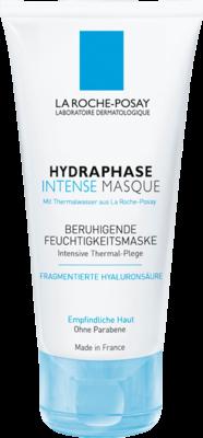 Roche Posay Hydraphase Intense Maske (PZN 09773123)