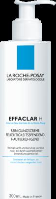 Roche Posay Effaclar H Reinigungs (PZN 11189839)