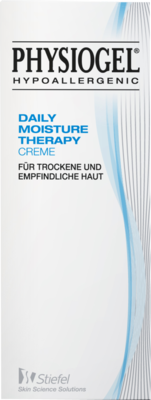 Physiogel Daily Moisture Therapy (PZN 04359086)