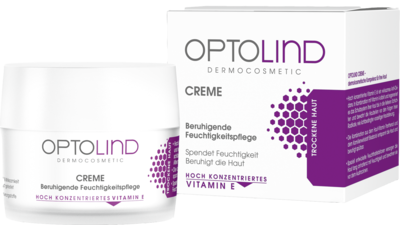 Optolind Creme (PZN 00482795)