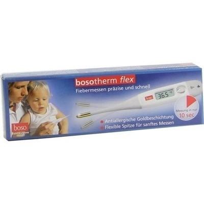 Bosotherm Flex Fieberthermometer (PZN 04315479)