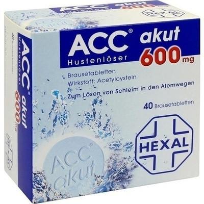 Acc Akut 600brause (PZN 00520917)