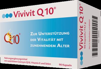 Vivivit Q 10 (PZN 04689955)