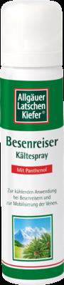 Allgaeuer Latschenk. Besenreiser (PZN 08867595)