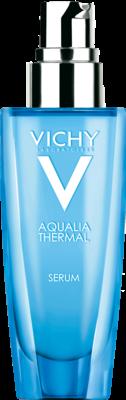 Vichy Aqualia Thermal Dynam.Serum (PZN 10308779)