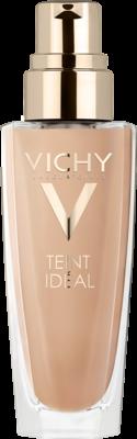 Vichy Teint Ideal Fluid LSF 15 (PZN 10169674)