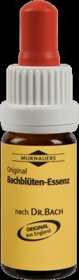 Bachblueten Murnauer Tropfen Red Chestnut (PZN 07752631)