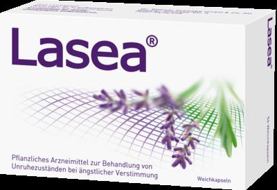Lasea (PZN 05489626)