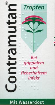 Contramutan (PZN 01852188)