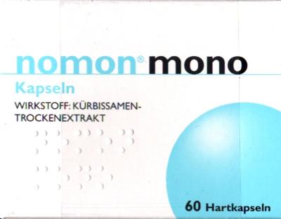 Nomon Mono (PZN 04908506)