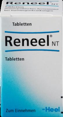 Reneel Nt Tabl. (PZN 00026436)