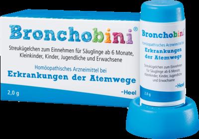 Bronchobini (PZN 10044240)