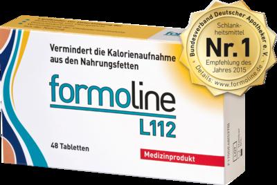 Formoline L112 (PZN 01878414)