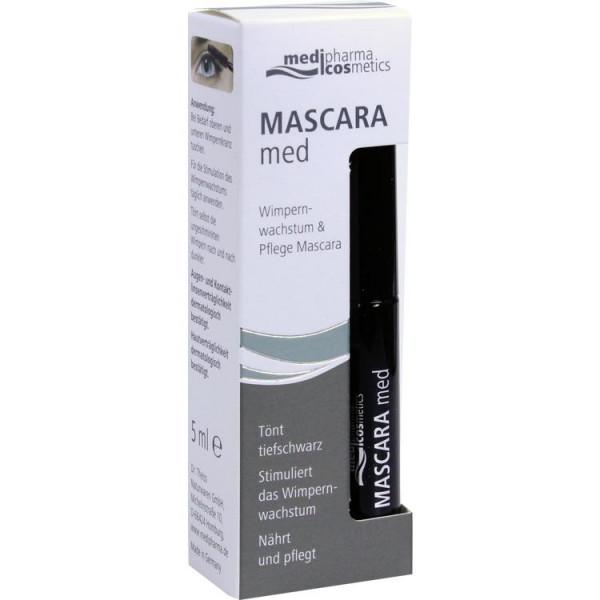 Mascara med (PZN 12544225)