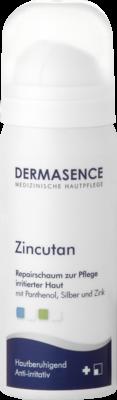 Dermasence Zincutan (PZN 05961454)