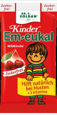 Kinder Em Eukal (PZN 04252106)