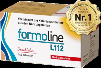 Formoline L112 dranbleiben (PZN 02718724)