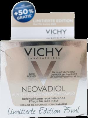 Vichy Neovadiol ausgleichender Wirkstoffkomplex normale Haut (PZN 11729448)