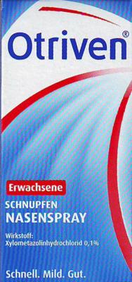 Otriven 0,1% Spray F.erw.u.schulkdr. (PZN 00753739)