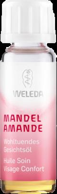 Weleda Mandel Gesichts (PZN 06441509)