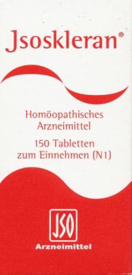 Jsoskleran Tabl. 0,1 (PZN 00553822)