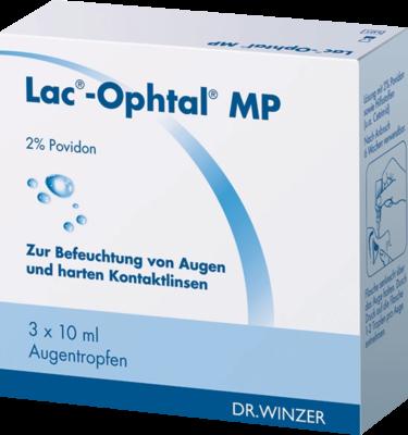 Lac Ophtal MP (PZN 05385105)
