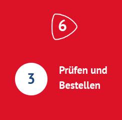 bestellprozess-versandapotheke-6