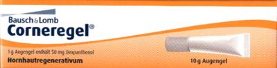Corneregel (PZN 01224635)