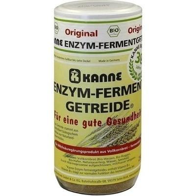 Kanne Fermentgetreide (PZN 06165647)