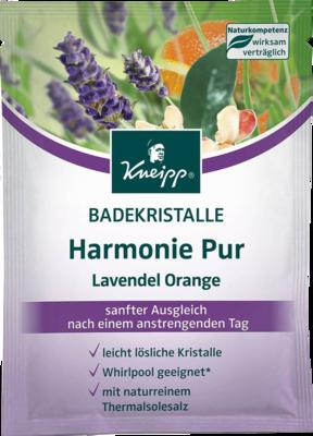 Kneipp Badekris Harmonie (PZN 00685280)