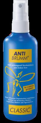 Anti Brumm Classic (PZN 11110022)