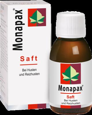 Monapax (PZN 01495239)