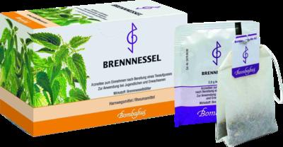 Brennnessel Tee Btl. (PZN 00672260)