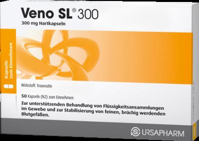 Veno Sl 300 (PZN 02781817)