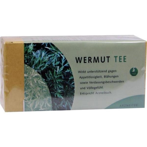 Wermuttee (PZN 01245790)